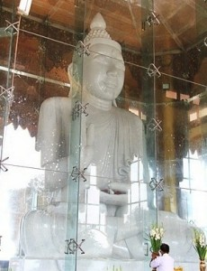 myanmar-0005