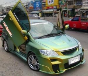 car-129